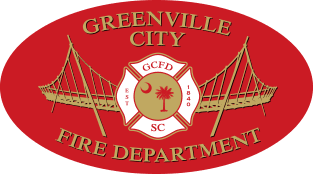 Greenville City Fire Department