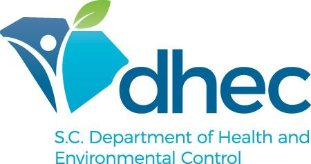 South Carolina Department of Health and Environmental Control